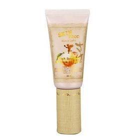 Peach Sake Pore BB Cream SPF20 PA