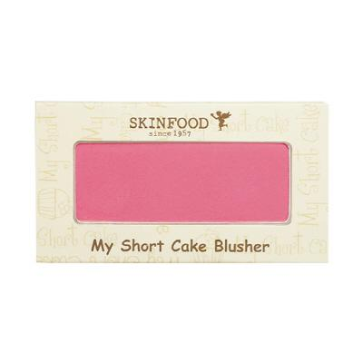 MY SHORT CAKE BLUSHER BPK01