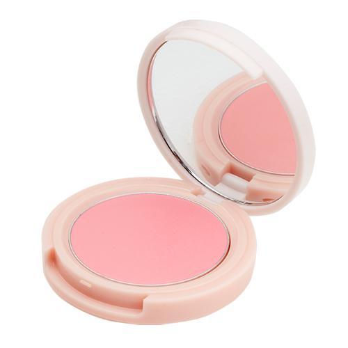 Rose Essence Soft Cream Blusher NO.2