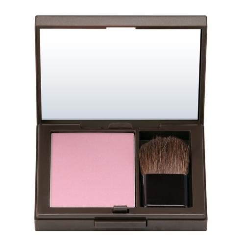 Collagen HD Blusher Pink- Nature Republic