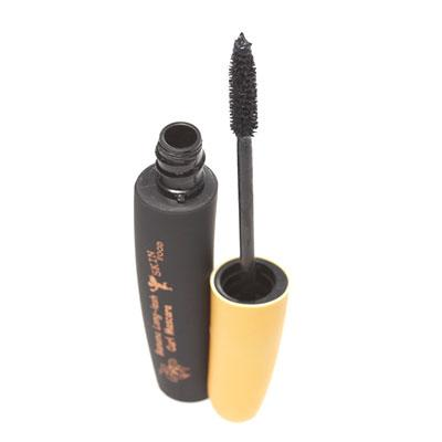 Banana Long Lash Curl Mascara