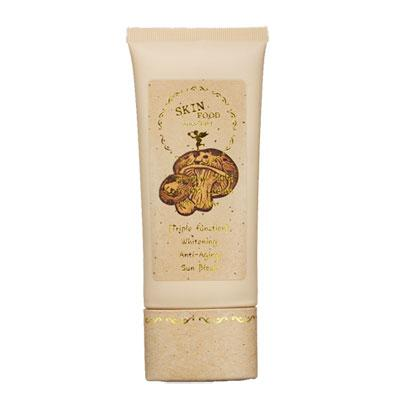 MUSHROOM MULTI CARE BB CREAM SPF20 PA