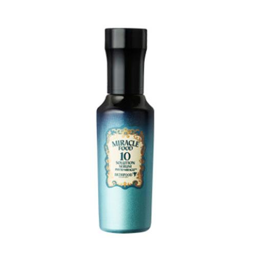 MIRACLE FOOD 10 SOLUTION SERUM