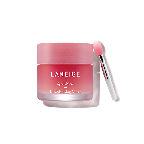 Lip Sleeping Mask- LANEIGE